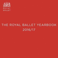 Royal Ballet  Yearbook (BOK)