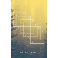 Forest Fringe: The First Ten Years (BOK)