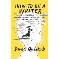 How to Be A Writer (BOK)