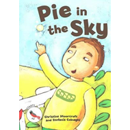 Pie in the Sky (BOK)