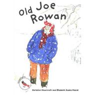 Old Joe Rowan (BOK)