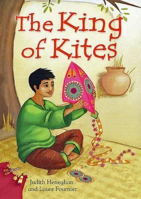 King of Kites (BOK)