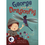 George and the Dragonfly (BOK)