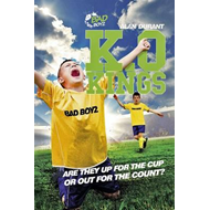 K.O. Kings - They're Fighting for the Cup! (BOK)