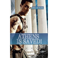Athens is Saved! (BOK)