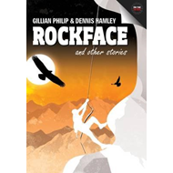 Rockface and Other Stories (BOK)