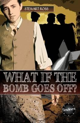 What If the Bomb Goes off? (BOK)