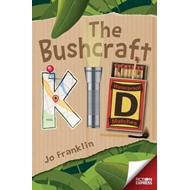 Bushcraft Kid (BOK)