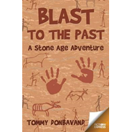 Blast to the Past (BOK)