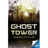 Ghost Tower (BOK)