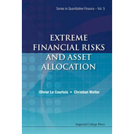 Extreme Financial Risks and Asset Allocation (BOK)