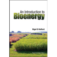 Introduction to Bioenergy (BOK)