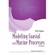 Modelling Coastal And Marine Processes (2nd Edition) (BOK)