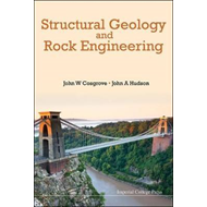 Structural Geology And Rock Engineering (BOK)