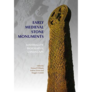 Early Medieval Stone Monuments (BOK)