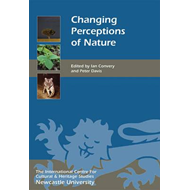 Changing Perceptions of Nature (BOK)