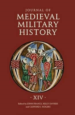 Journal of Medieval Military History (BOK)