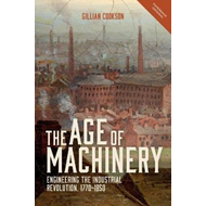 Age of Machinery (BOK)