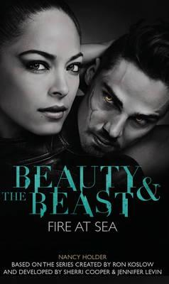Beauty & the Beast (BOK)