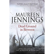 Dead Ground in Between (BOK)
