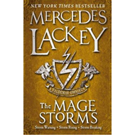 Mage Storms (BOK)