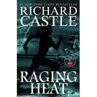 Raging Heat 6 - Raging Heat (Castle) (BOK)