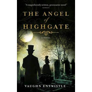 Angel of Highgate (BOK)