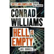 Hell is Empty (BOK)