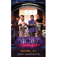 NCIS New Orleans (BOK)