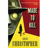 Made to Kill (BOK)