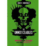 Unnoticeables (BOK)
