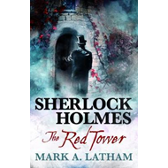 Sherlock Holmes - The Red Tower (BOK)