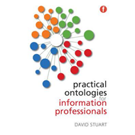 Practical Ontologies for Information Professionals (BOK)