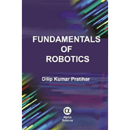 Fundamentals of Robotics (BOK)