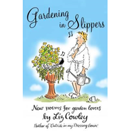 Gardening in Slippers (BOK)