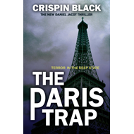 Paris Trap (BOK)