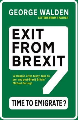 Exit from Brexit (BOK)