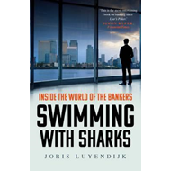 Swimming with Sharks (BOK)