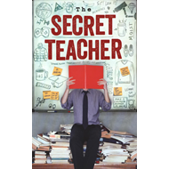 Secret Teacher (BOK)