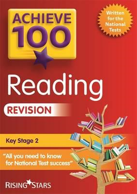 Achieve 100 Reading Revision (BOK)