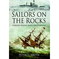 Sailors on the Rocks (BOK)