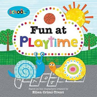 Fun at Playtime (BOK)