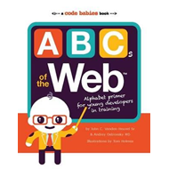 ABCs of the Web (BOK)
