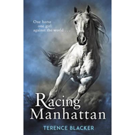 Racing Manhattan (BOK)