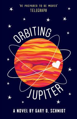 Orbiting Jupiter (BOK)
