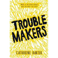Troublemakers (BOK)