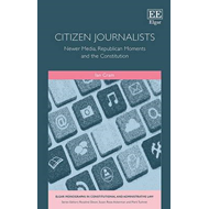 Citizen Journalists (BOK)