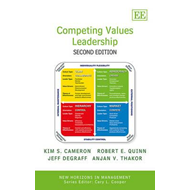 Competing Values Leadership (BOK)