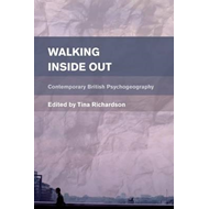 Walking Inside Out (BOK)
