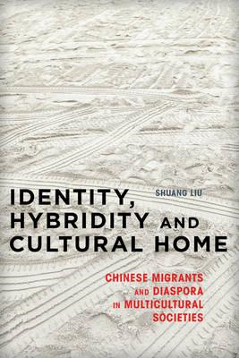 Identity, Hybridity and Cultural Home (BOK)
